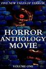 Horror Anthology Movie Volume 1