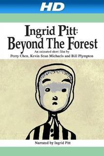 Ingrid Pitt: Beyond the Forest