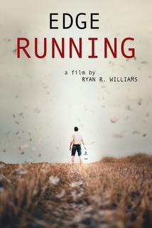 Edge Running