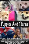 Puppies and Tiaras (2012)