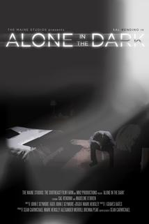 Alone in the Dark  - Alone in the Dark
