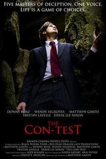 The Con-Test