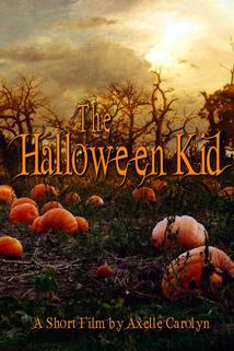 The Halloween Kid  - The Halloween Kid