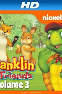 Franklin and Friends  - Franklin and Friends