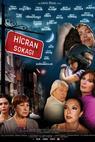 Hicran sokagi (2007)