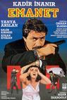 Emanet (1988)