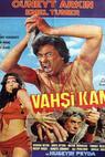 Vahsi kan (1983)