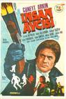 Insan avcisi (1979)