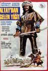 Altay'dan gelen yigit (1977)