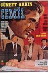 Cemil (1975)