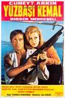 Oyna bebegim oyna (1967)