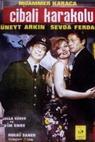 Cibali karakolu (1966)