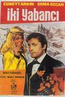 Iki yabanci (1966)