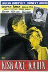 Kiskanç kadin (1966)