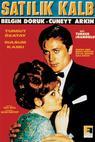 Satilik kalp (1965)