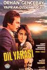Dil yarasi (1984)