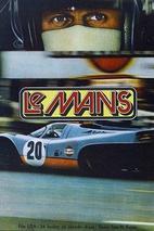 Plakát k filmu: Le Mans