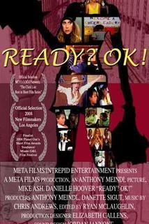 Ready? OK!