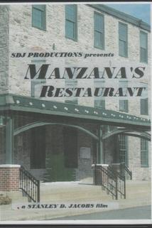 Manzana's Restaurant