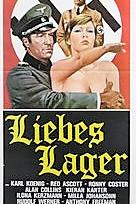 Liebes Lager