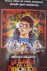La banda de los panchitos (1987)