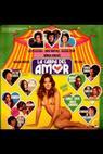 La carpa del amor (1979)