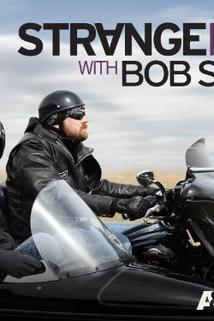 Strange Days with Bob Saget