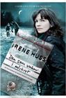 Irene Huss - Den som vakar i mörkret