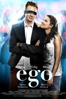 Ego  - Ego