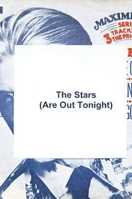 David Bowie: The Stars