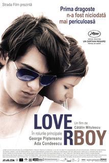 Loverboy  - Loverboy