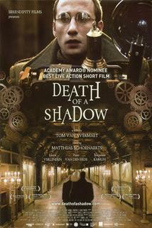 Mrtvý stín