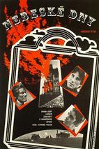 Plakát k filmu: Nebeské dny
