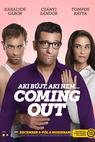 Coming Out (2013)