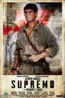 Supremo (2012)
