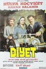 Diyet (1974)