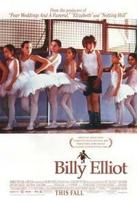 Billy Elliot  - Billy Elliot