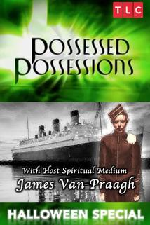 Possessed Possessions