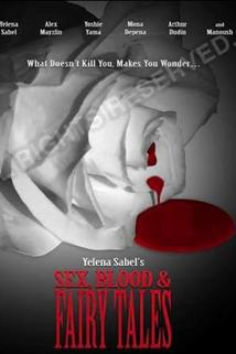 Sex, Blood and Fairy Tales