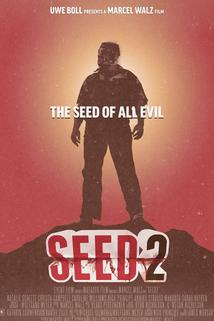 Seed 2: The New Breed