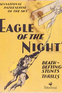 Eagle of the Night