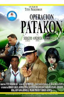 Operación Patakón