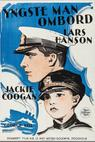 Buttons (1927)