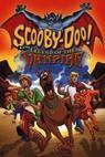 Scooby Doo a upíří legenda (2003)
