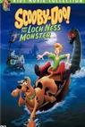 Scooby Doo a Lochnesská příšera (2004)
