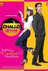 Challo Driver (2012)