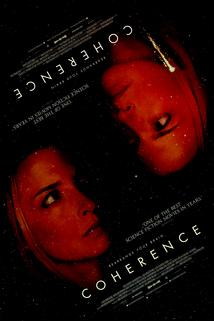 Coherence  - Coherence