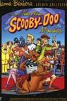 Scooby-Doo a Harlem Globetrotters