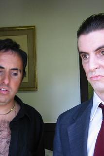 Pacino & Pacino Talent Agency