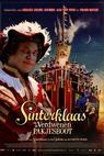 Sinterklaas en de verdwenen pakjesboot (2009)